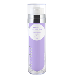 HYDRO HARMONY Voile Matifiant Absolu